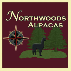 Northwoods Alpacas