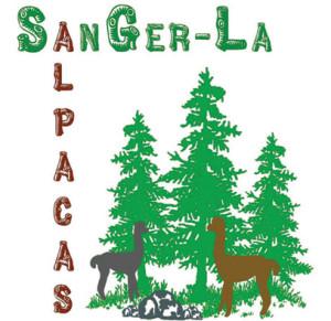 SanGer-La Alpacas