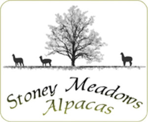 StoneyMeadows_Logo
